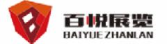 九三学社·振兴文化产业 助力企业发展座谈交流