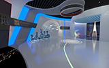 展厅设计公司如何看待展览行业的发展趋势