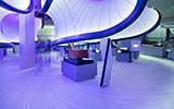 展厅设计公司如何让展厅吸引客户