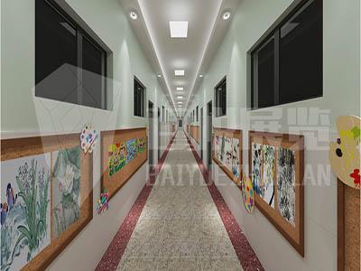 长沙市砂子塘小学