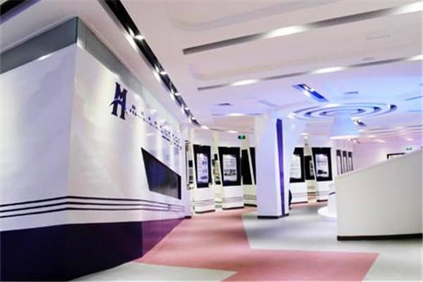湖南展览公司在展台搭建时怎么宣传焦点