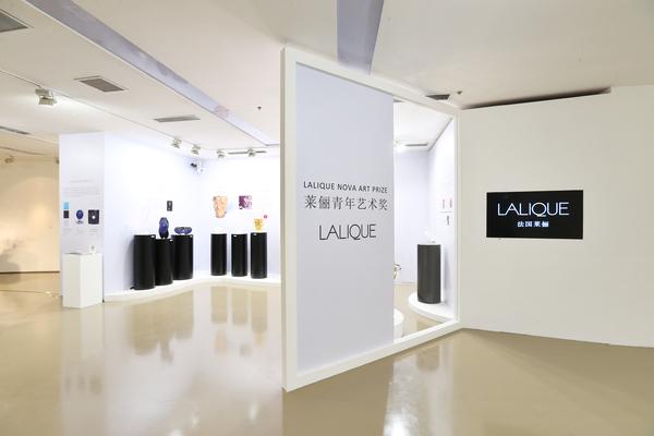 湖南展览公司分享参展经验