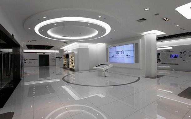展厅设计公司分享展厅策划五要素