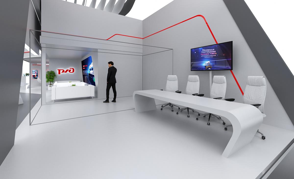 湖南展览公司如何提升企业品质
