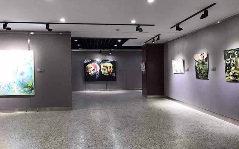 选择长沙展厅设计公司有技巧